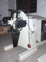 UC Heavy-duty Decoiler/Uncoiler
