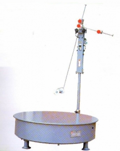 YTE HORIZONTAL TYPE FEEDER